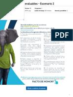 Actividad de puntos evaluables - Escenario 2_ARQUITECTURA DEL SOFTWARE