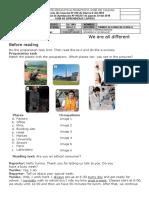 ENGLISH-10-LAPSE-11-SARA.docx
