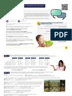 14.3.subjuntivo.pasados.pdf