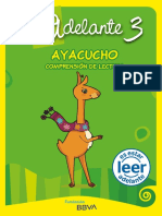 Ayacucho-3ro-alumno.pdf