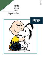 6to Grado - Cuadernillo de Ejercicios (septiembre).docx