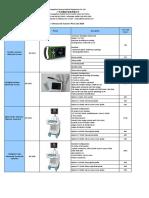 Benray  Ultrasound Scanner Price List 2020
