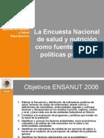 A_DEL_RIO (2).ppt