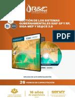 temario-dvd-diploma-siaf-siga-seace
