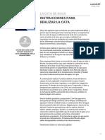 Instrucciones acat de agua.pdf