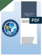 LICITACION SERV 2 L.pdf