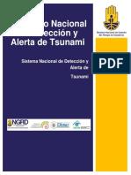 Protocolo_Nal_Deteccion_Alerta_Tsunami2018.pdf
