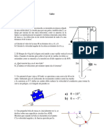 Taller02 Dinámica circular (1)