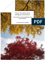 Introducción General pág. 1-10