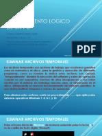 CURSO 8 MANTENIMIENTO LOGICO DE UN COMPUTADOR.pdf