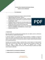 Guia de  aprendizaje - virtual  promover.pdf
