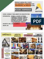 Norma 0.30 LAMINAS.pdf