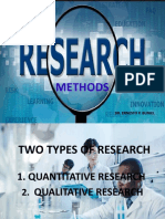 Methods of Research-a.pptx