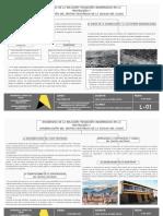 Con mucho cariño para usted Atte Fabricio.pdf