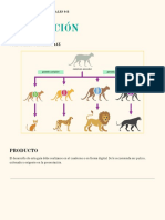 Ciencias naturales (semana 18) Perilla Díaz Juan Pablo 9-B.pdf