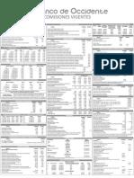 Tarifario-servicios-productos.pdf