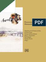 Fenomenologia_e_Hermeneutica.pdf
