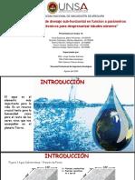 G10_MCcosi_DHorizontales.pdf