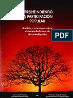 participacion-popular-analisis
