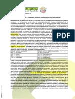 terminsos_condi_educa_cerreon.pdf