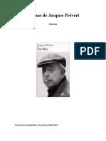 Poemas_de_Jacques_Prevert_Seleccion_NI_S.pdf