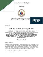 27 - sc.batas.org_1966_G.R. No. L-21569, February 28, 1966
