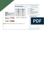 Calculadora Regulación Blindobarras 3M Mathew.xlsx