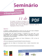 programaseminario2