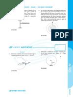 FÍSICA HELICOTALLER PROBLEMAS CAP 8