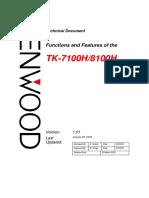 Kenwood+TK7100H_8100H_In-Depth+Tech+Manual_V1.01