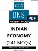 Economy_MCQs_from_DNS_(May2019-March2020)_for_Prelims_2020.pdf