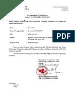 394 Surat Aktif Kuliah - Ayu Lestari - Akuntansi (S1).pdf
