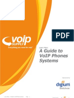 voip_system_guide_09