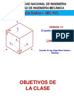 SEMANA_14___EL_PUNTO.pdf