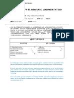 PRÁCTICA N° 9 DISCURSO ARGUMENTATIVO- ENVIAR.doc