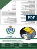LIC_SEGU_Y_SAL__OCUP.pdf