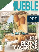 El Mueble España - Junio 2020.pdf