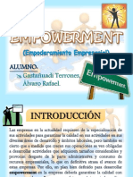 empowerment-140703191856-phpapp02