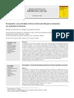 9 Psicopatia,.pdf