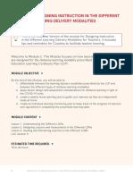 LDM2-Module 3A (Coaches).pdf