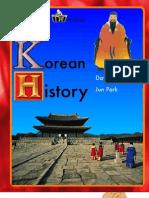 Gojoseon D