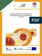 estudio_mejores_practicas.pdf