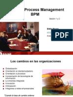 BPM_PAE_Procesos_ses_1-4