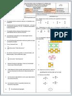 7_AG_MATEMATICAS_P-III_C1_T1_YG_ (1).pdf