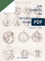 The_chairmans_Address_Entre_amulettes_et.pdf