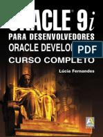Oracle_9i_Curso_Completo