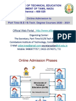 Admission_Phases_BE