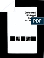 Integral and Differential Calculus by Feliciano.pdf