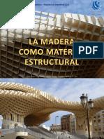 4. La madera como elemento Estructural.pdf