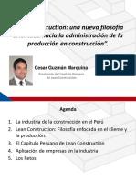 5. Lean Construction.pdf